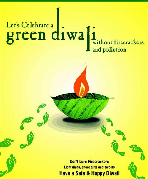 green diwali happy diwali quotes happy diwali diwali