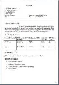 professional resume template free download job resume 51 free download biodata format biodata format in word biodata format download