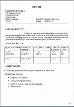 Hd wallpapers actor resume samples 0pattern97 hd wallpapers actor resume samples thecheapjerseys Image collections