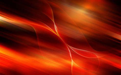 bagus  wallpaper warna orange keren rona wallpaper