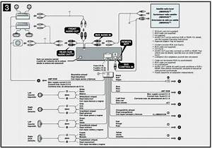 Primus Iq Brake Controller Wiring Diagram Manual Tekonsha