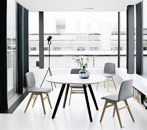 Bo Concept Soldes : bo concept by amm blog via flickr salon scandinave table salle manger mobilier de salon ~ Melissatoandfro.com Idées de Décoration