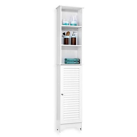 bed bath and beyond cabinet organizer 22 perfect bathroom storage cabinets bed bath and beyond