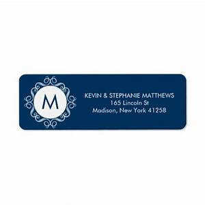 gtgtgtthis deals monogram return address labels personalize With best price return address labels