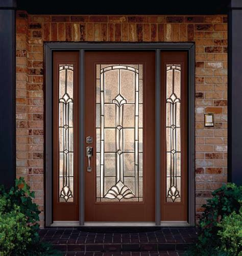 masonite exterior doors masonite door masonite