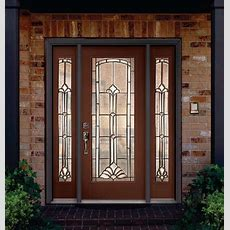 Masonite Door & Masonite