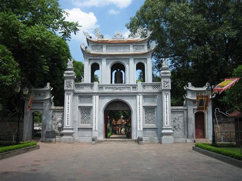 hanoi weather vietnam zeotrip