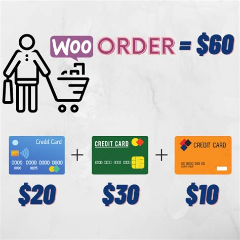 The best answers are submitted by users of yahoo! PayPal for WooCommerce - Credit Card Split Payment - AngellEYE