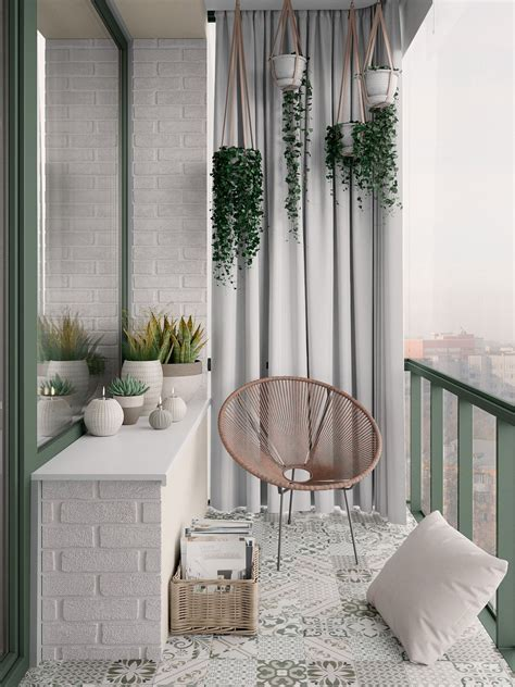 Scandinavian Style Interior Infused With Garden Greenery scandinavian style interior infused with garden greenery