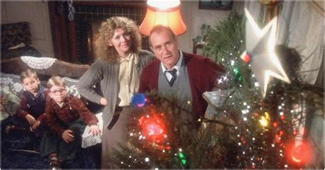 5 Reasons Why A Christmas Story (1983) Is The Perfect Christmas Movie (& 5 Why It's Not)