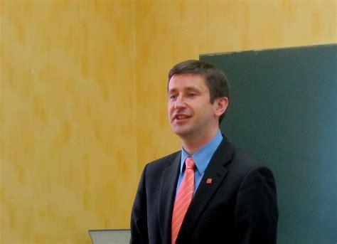 Ekonomikas ministrs apmeklēs Liepāju | liepajniekiem.lv