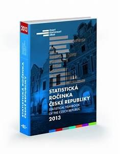 Statistická data ke zpracování