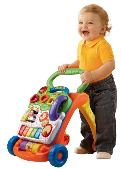 toys month baby babies