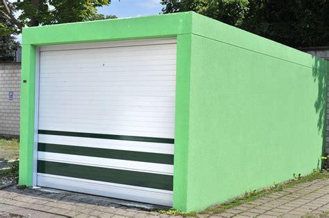 Prix D'un Garage Préfabriqué Prixdeposefr