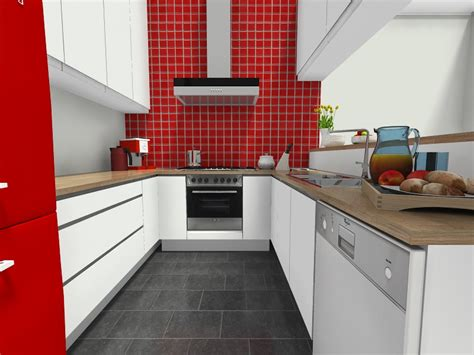 kitchen cabinet painters near me kitchen cabinets s near me brew home