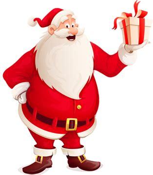 santa claus parade market christmas in old aylmer paradehohoho com no 235 l dans le vieux