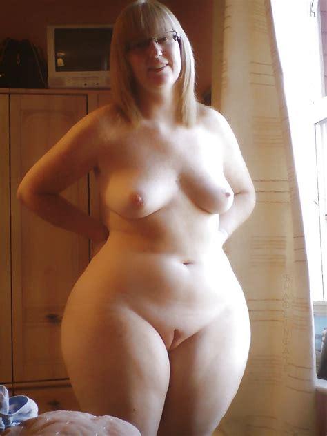 Wide Hips Narrow Waist Nude Women Joker Sex Picture