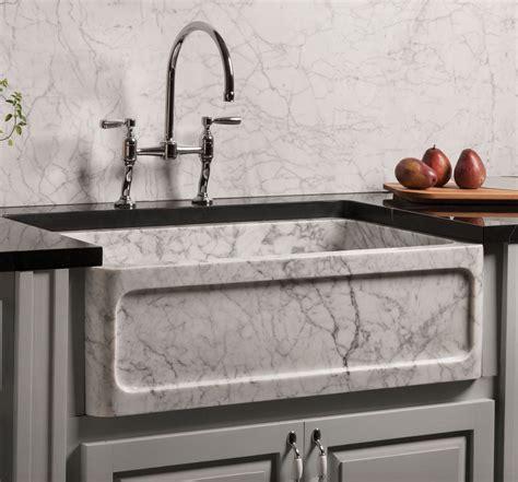 candana velanto marble sink