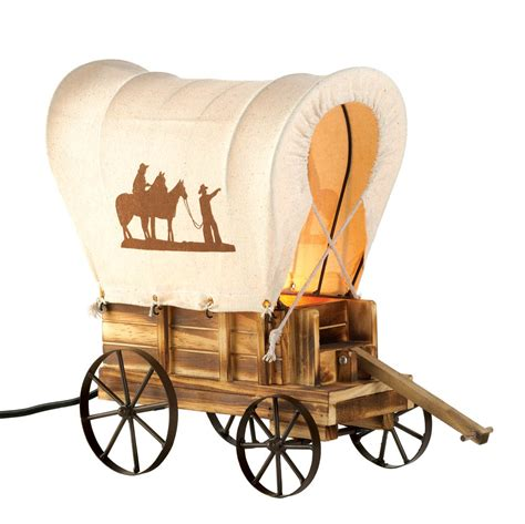 Western Decor Wholesale by Western Wagon Table L Wholesale At Koehler Home Decor