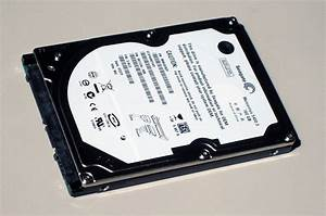How To Upgrade Your PlayStation 3 Hard Drive GameSpot