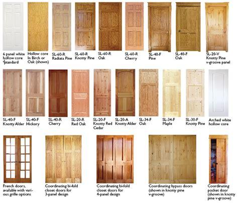 alder wood cabinet doors where to get interior doors interior exterior doors design