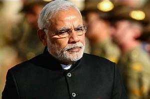 "Activist arrested over ""plot to kill Modi"". | India News"
