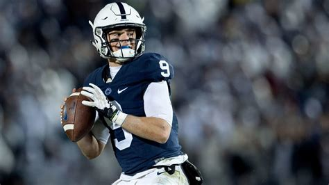 penn state football       point game