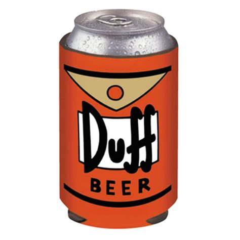 Duff Beer | Simpsons Wiki | Fandom powered by Wikia