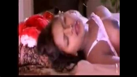 Indian Mallu Girl Hot Scene XNXX COM