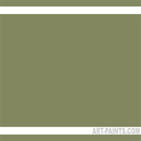 moss point green interior exterior enamel paints c68 5