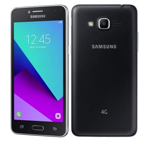 samsung galaxy j2 ace launched in india for rs 8 490