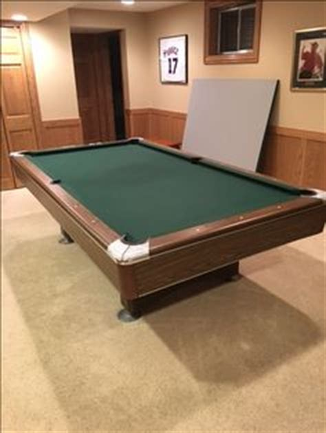 pool table movers mn 1000 images about used pool tables for sale on pinterest
