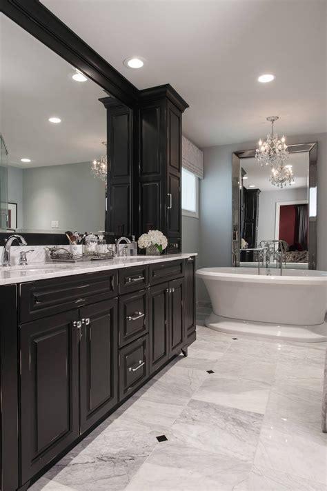 beautiful style inspirations   master bathroom