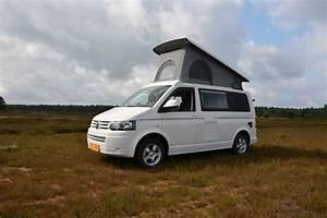 Vw T5 Mobile : vw t5 mit aufstelldach fotos reisemobile jesteburg ~ Blog.minnesotawildstore.com Haus und Dekorationen