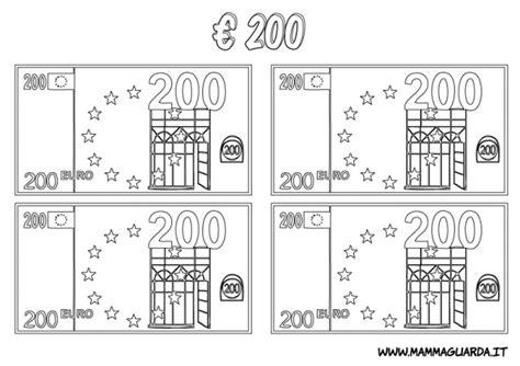 disegni da colorare videogiochi disegno soldi videogiochi da colorare 20 euro da