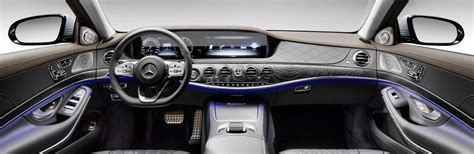 mercedes benz  class interior space  features
