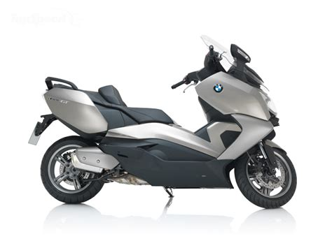 2014 bmw c 650 gt picture 529345 motorcycle review