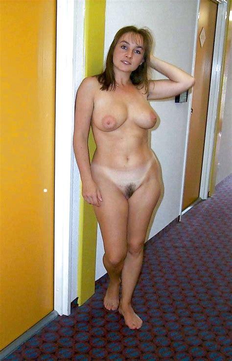Real Moms Fully Naked Pics XHamster