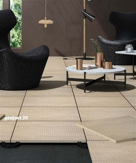 carrelage design 187 colle carrelage exterieur point p moderne design pour carrelage de sol et