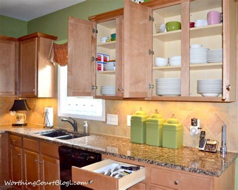 cabinets for less lakeland fl cabinets for less mf cabinets