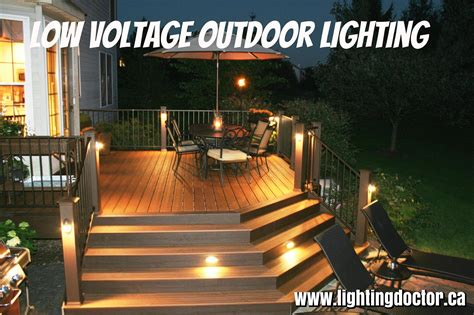 Cost To Install Low Voltage Outdoor Lighting How To Design Video Games At Home Designer Pro 2016 Minimalist Pictures Interior In Kerala Free And Landscape Programs Studio 12 Registration Number Virtual Shops S.l