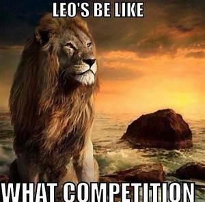 Quotes I Am A L... Lion Sign Quotes