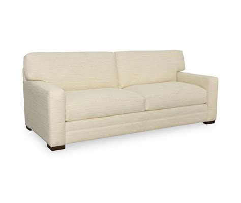 Bentley Sofas by Bentley Sofas Loveseats Products