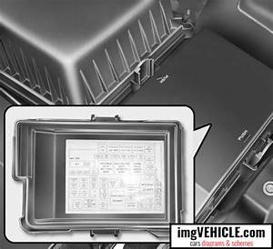 Kia Optima Ii Fuse Box Diagrams  U0026 Schemes