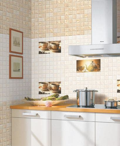digital ceramic  kitchen wall tiles thickness