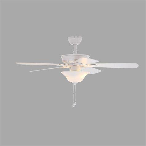 Fairhaven Ceiling Fan Manual by 100 Hton Bay Miramar Ceiling Fan Troubleshooting