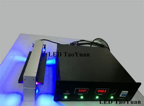led uv curing l led uv curing l 405nm 1000w uv led taoyuan