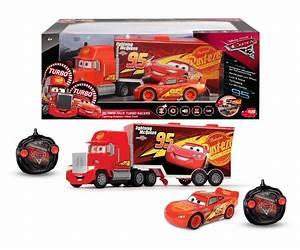 Rc 3 : rc cars 3 turbo mack truck lmq cars licenses brands products ~ Pilothousefishingboats.com Haus und Dekorationen