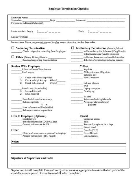 pin  ririn nazza   resume sample employment
