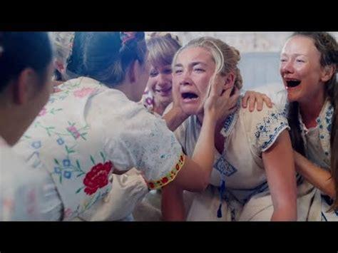 Susi és tekergő 2019 teljes film streaming magyarul videa online 720p. 1080pFilmekHD Fehér éjszakák 2019 (IndAvIdeo) Teljes Film Magyarul - Filmek-teljes